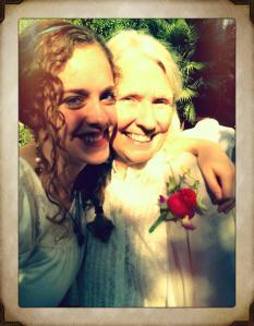 granny me